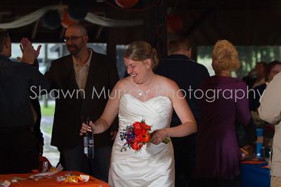 0008_Reception_Wedding Day-Jo-Beth-Jeremy_091215