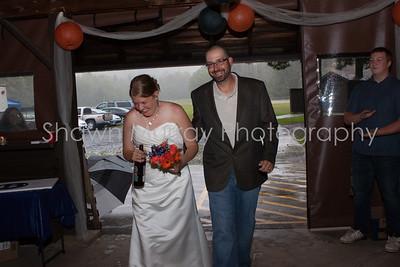 0011_Reception_Wedding Day-Jo-Beth-Jeremy_091215