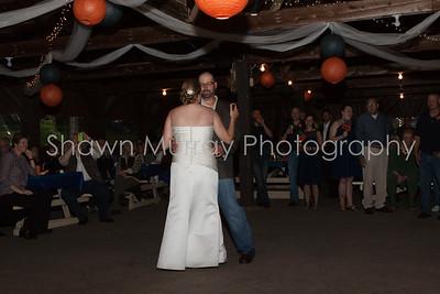 0033_Reception_Wedding Day-Jo-Beth-Jeremy_091215