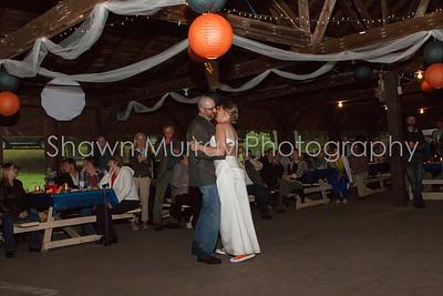 0031_Reception_Wedding Day-Jo-Beth-Jeremy_091215
