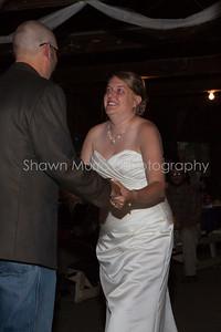 0043_Reception_Wedding Day-Jo-Beth-Jeremy_091215