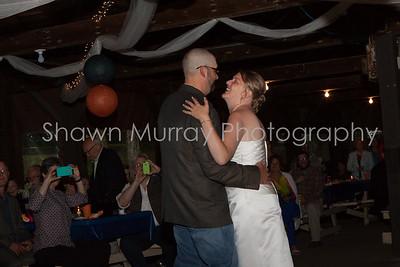 0041_Reception_Wedding Day-Jo-Beth-Jeremy_091215