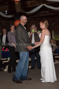 0022_Reception_Wedding Day-Jo-Beth-Jeremy_091215