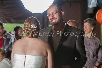 0013_Reception_Wedding Day-Jo-Beth-Jeremy_091215