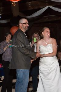 0020_Reception_Wedding Day-Jo-Beth-Jeremy_091215
