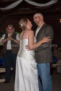 0030_Reception_Wedding Day-Jo-Beth-Jeremy_091215