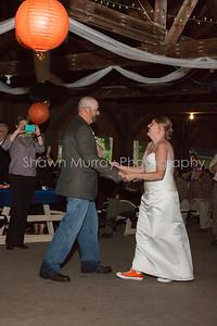 0029_Reception_Wedding Day-Jo-Beth-Jeremy_091215