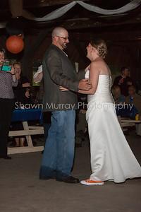 0025_Reception_Wedding Day-Jo-Beth-Jeremy_091215
