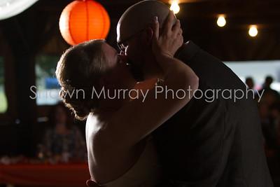 0044_Reception_Wedding Day-Jo-Beth-Jeremy_091215