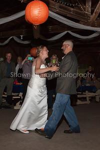 0027_Reception_Wedding Day-Jo-Beth-Jeremy_091215