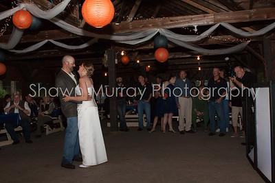 0039_Reception_Wedding Day-Jo-Beth-Jeremy_091215
