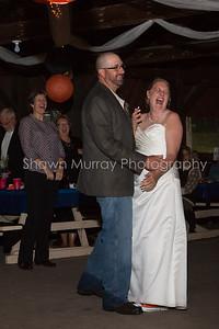 0023_Reception_Wedding Day-Jo-Beth-Jeremy_091215