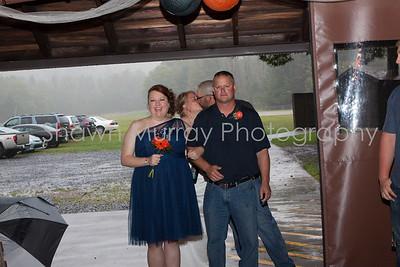 0007_Reception_Wedding Day-Jo-Beth-Jeremy_091215