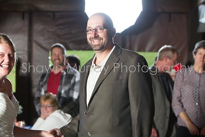 0016_Reception_Wedding Day-Jo-Beth-Jeremy_091215