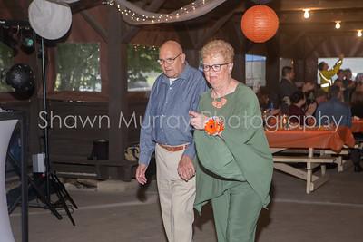 0021_Reception_Wedding Day-Jo-Beth-Jeremy_091215