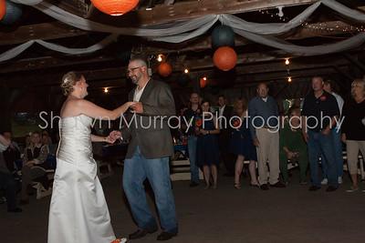 0035_Reception_Wedding Day-Jo-Beth-Jeremy_091215