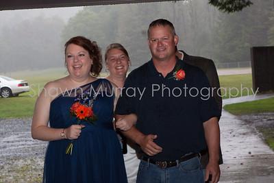 0009_Reception_Wedding Day-Jo-Beth-Jeremy_091215