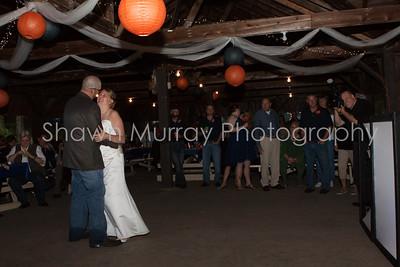 0037_Reception_Wedding Day-Jo-Beth-Jeremy_091215