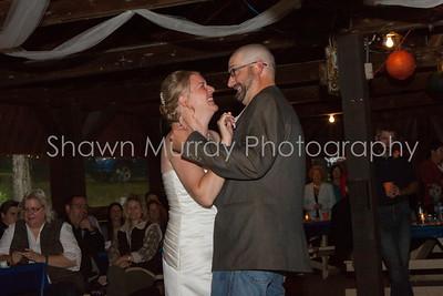0036_Reception_Wedding Day-Jo-Beth-Jeremy_091215
