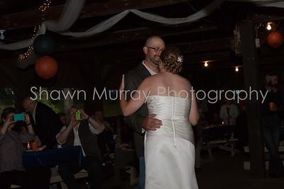 0042_Reception_Wedding Day-Jo-Beth-Jeremy_091215