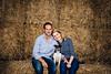 Jo & Jack Engagement Photos (10 of 50)