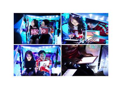 G3K_Jo-SK_032