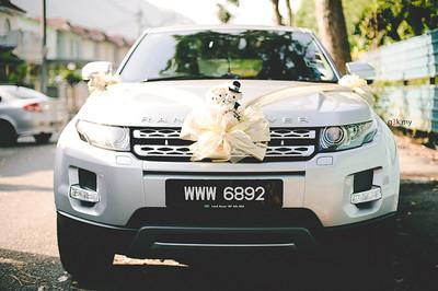 G3K_Jo-SK_Wedding036