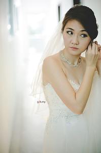 G3K_Jo-SK_Wedding006
