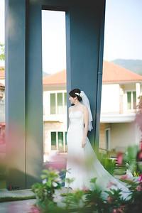 G3K_Jo-SK_Wedding017