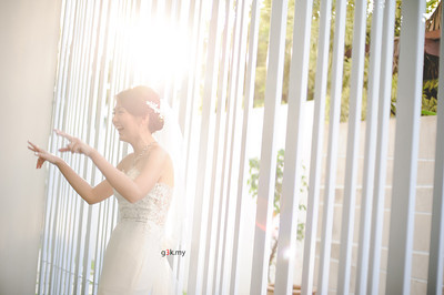 G3K_Jo-SK_Wedding015