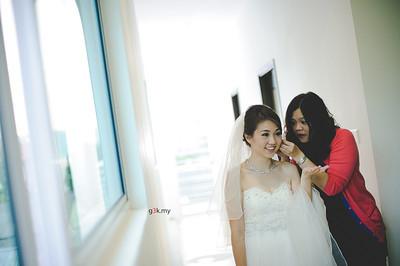 G3K_Jo-SK_Wedding005