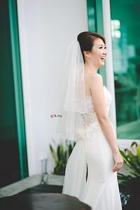 G3K_Jo-SK_Wedding011