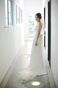 G3K_Jo-SK_Wedding007