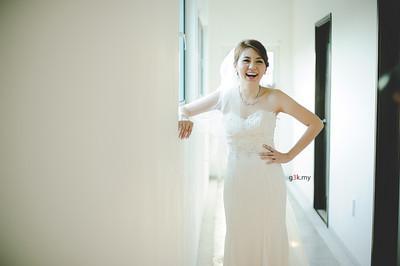 G3K_Jo-SK_Wedding008