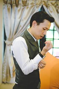 G3K_Jo-SK_Wedding025