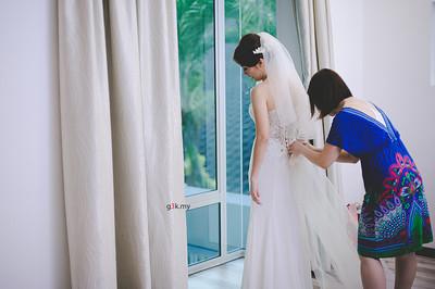 G3K_Jo-SK_Wedding004