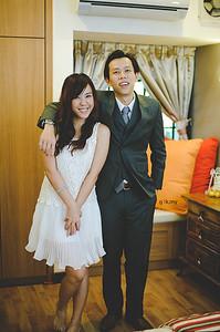 G3K_Jo-SK_Wedding033