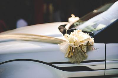 G3K_Jo-SK_Wedding037