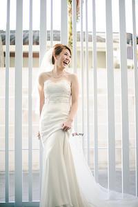 G3K_Jo-SK_Wedding014