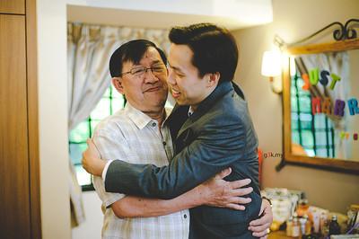 G3K_Jo-SK_Wedding031
