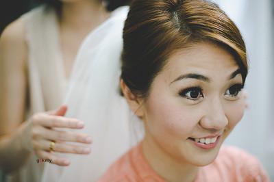 G3K_Jo-SK_Wedding002