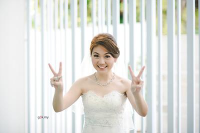G3K_Jo-SK_Wedding012