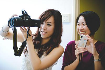 G3K_Jo-SK_Wedding032