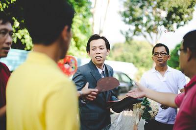 G3K_Jo-SK_Wedding038