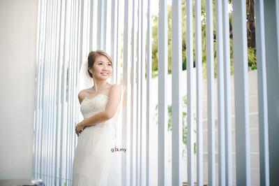 G3K_Jo-SK_Wedding016