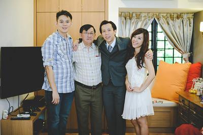 G3K_Jo-SK_Wedding035