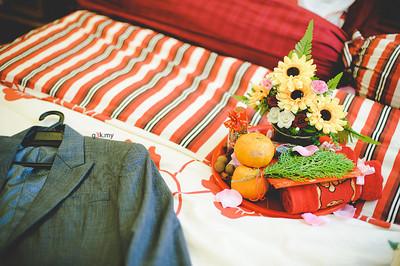 G3K_Jo-SK_Wedding024