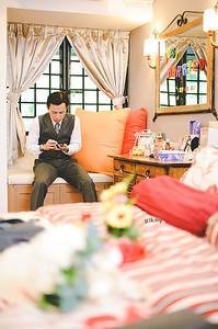 G3K_Jo-SK_Wedding026