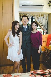 G3K_Jo-SK_Wedding034