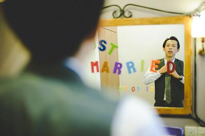 G3K_Jo-SK_Wedding023